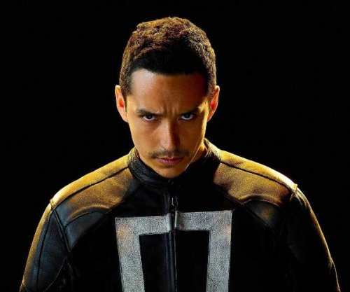 Marvel has plans for a possible Ghost Rider series or film according to star Gabriel Luna