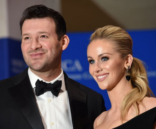 Tony Romo to replace Phil Simms as CBS' top color commentator