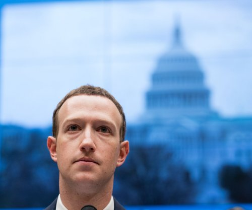 Progressive groups launch 'six-figure' campaign to break up Facebook