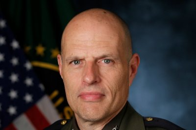 Top border patrol official named as ICE acting director