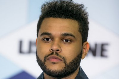 The Weeknd releases new album 'After Hours'