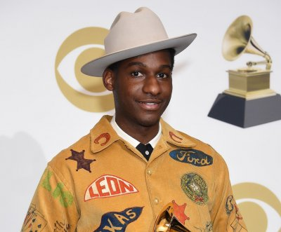 Leon Bridges, John Mayer share new song 'Inside Friend'
