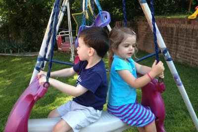 CDC: Secondary transmission of COVID-19 at childcare sites 'limited,' but can disrupt