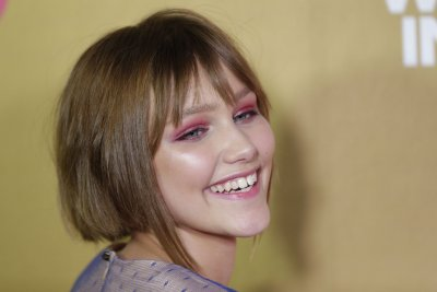 Grace VanderWaal releases new song 'Don't Assume What You Don't Know'