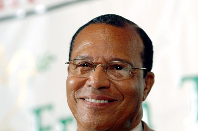 Nation of Islam member's appointment to school board questioned