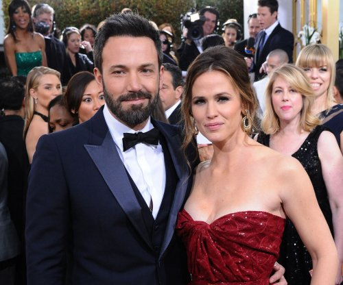 Ben Affleck, Jennifer Garner to rent Brooke Shields' home