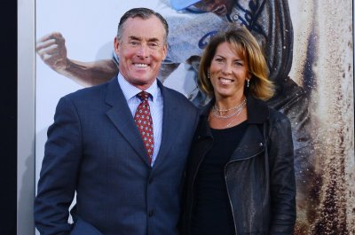 John C. McGinley lands lead in 'Stan Against Evil'
