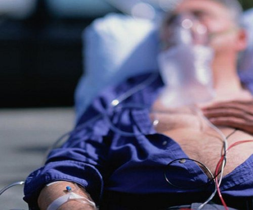 Progress against heart deaths starting to wane, report warns