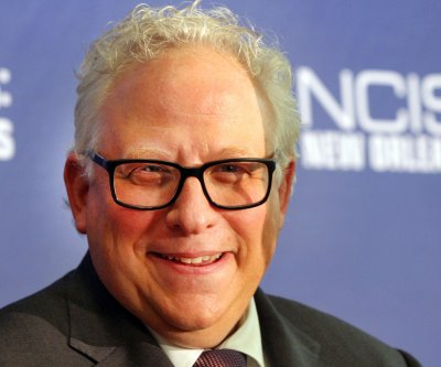 'NCIS' showrunner Gary Glasberg dead at 50