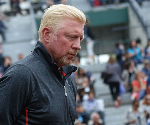 Novak Djokovic dumps coach Boris Becker