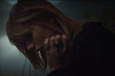 Taylor Swift, Zayn Malik release 'I Don't Wanna Live Forever' music video
