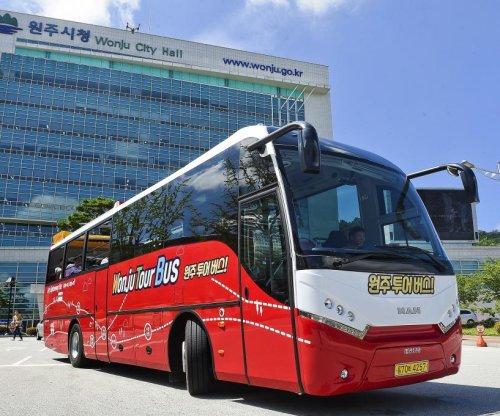 Seoul: Bus driver, nurse, popular jobs for new North Korean defectors