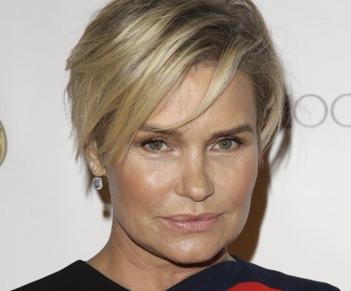 'Making a Model with Yolanda Hadid' to premiere on Jan. 11
