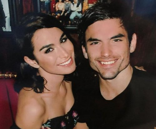 Ashley Iaconetti, Jared Haibon get engaged on 'Bachelor in Paradise' set