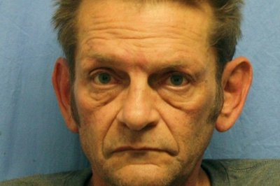 Kansas man sentenced to life without parole for hate crime murder