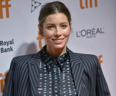 Jessica Biel tells Jimmy Fallon she wasn't a fan of 'NSYNC