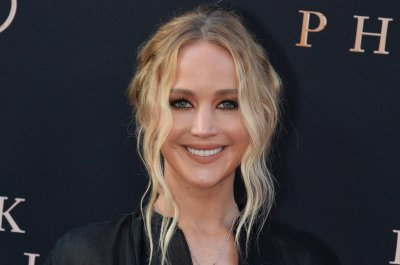 Netflix acquires 'Don't Look Up' with Jennifer Lawrence