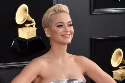 'Disney Holiday Singalong': Katy Perry, BTS, Pink to perform
