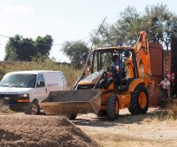 Mexican authorities discover 113 bodies in Jalisco mass grave