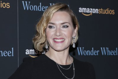 Kate Winslet's 'Mare of Easttown' to debut on HBO April 18