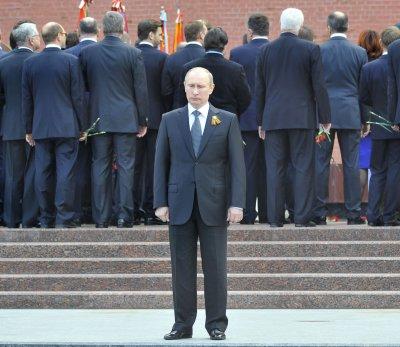 Obama may spurn Putin summit, White House says