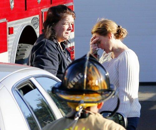 Newtown final report details rampage, urges changes