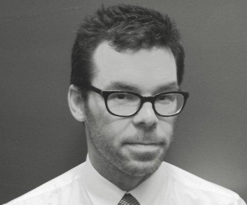 Daniel J. Graeber to return Monday, March 9