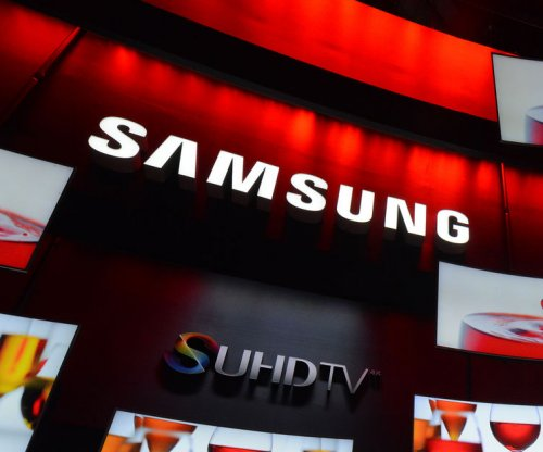 Samsung faces lawsuit from China over smartphone 'bloatware'