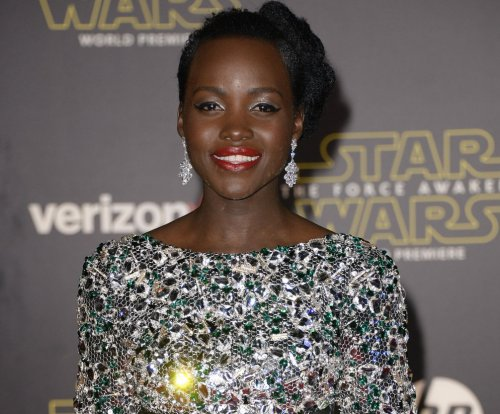 Lupita Nyong'o 'disappointed' in Oscar nominations' lack of diversity