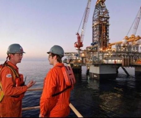 Amec Foster Wheeler ready for new life with Wood Group