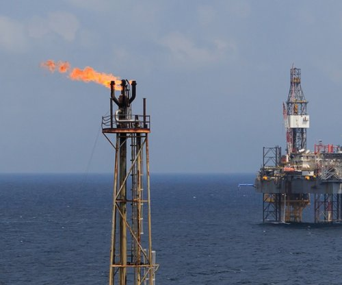 BP starts new gas production from Trinidad, a major exporter