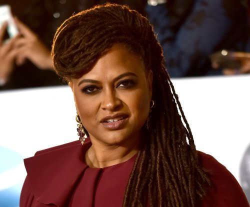 Ava DuVernay, 'black-ish,' win big at NAACP Image Awards