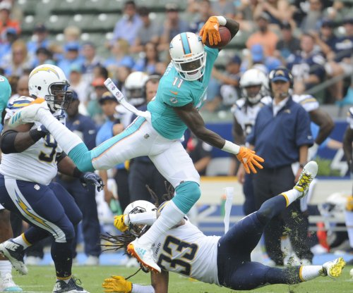 Miami Dolphins: Most disappointing, surprising players