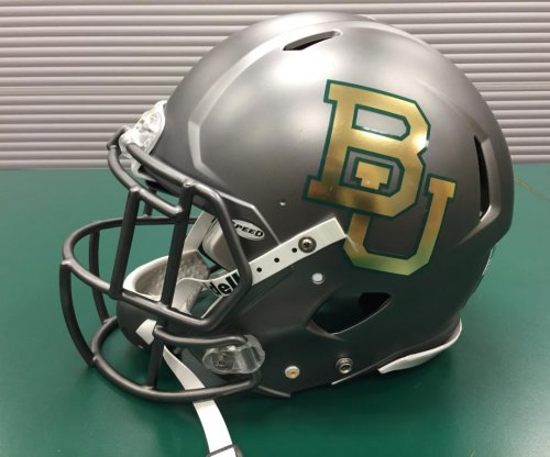 Two Baylor players under investigation for sexual assault