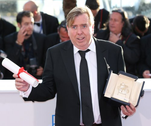 Timothy Spall, Keeley Hawes to star in 'Summer of Rockets' miniseries