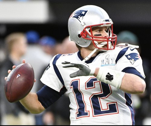 Notebook: Tom Brady teases about retirement