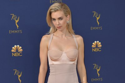 Vanessa Kirby joins 'Fast and Furious' spinoff 'Hobbs and Shaw'
