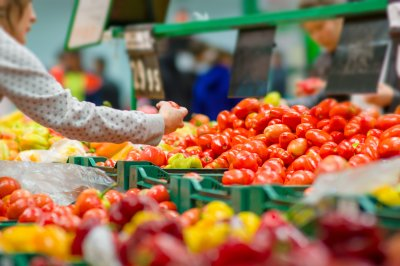 Tomato, pepper prices could spike from seed import restrictions
