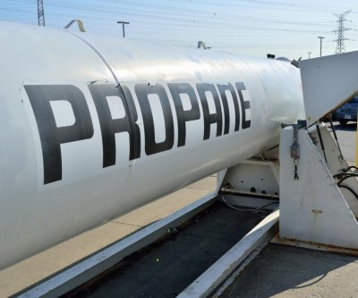Propane shortage hinders harvest in Midwest
