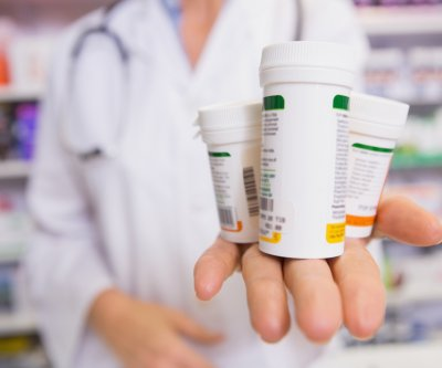 Over 40 percent of antibiotics may be 'inappropriately' prescribed