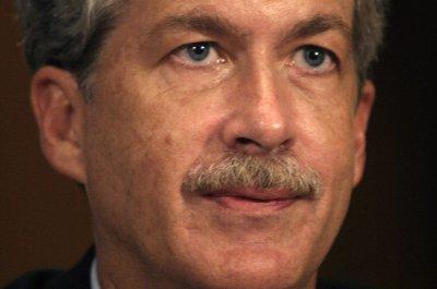 Biden nominates State Dept. veteran William Burns as CIA director