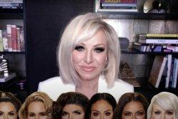 Margaret Josephs: Teresa Giudice spreads most rumors in 'RHONJ' Season 11
