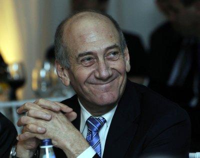 Abbas, Olmert to meet this week