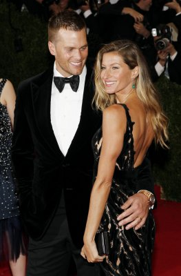 Gisele Bundchen, Tom Brady find buyer for LA house — Dr. Dre