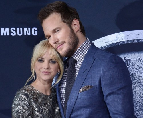 'Jurassic World' crushes the competition with $204.6M at the North American box office