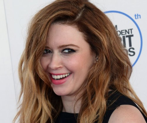 Natasha Lyonne discusses future on 'Orange is the New Black'