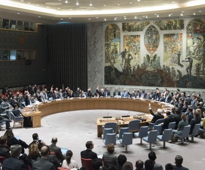 Russia delays U.N. statement condemning North Korea provocations
