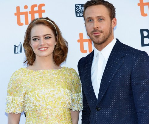 'La La Land,' 'Lion' win audience awards at Toronto International Film Festival