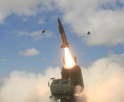 Lockheed Martin delivers first modernized TACMS missile to U.S. Army