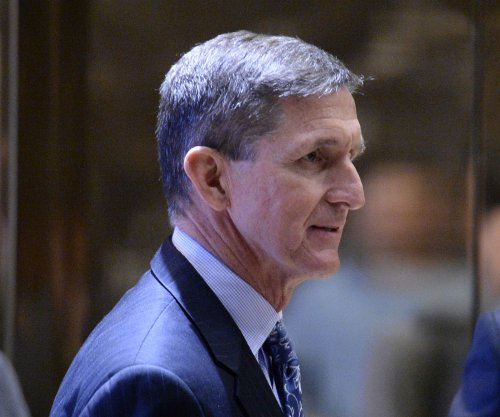 Senate committee subpoenas Flynn for Russia documents